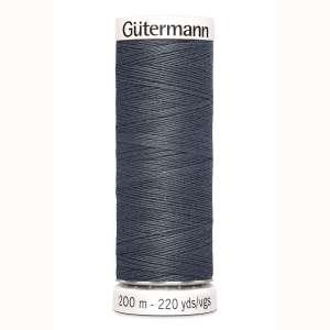 093- Gütermann allesnaaigaren 200m