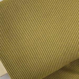 Olive- Big Knit