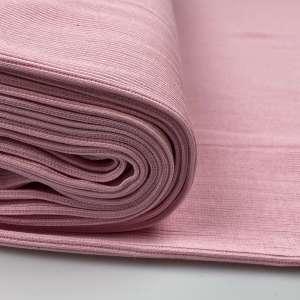 True Pink- boordstof