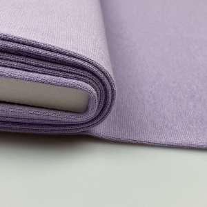 Lilac-boordstof