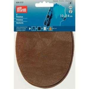 bruin- Prym reparatie doek