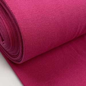 Hot pink-boordstof