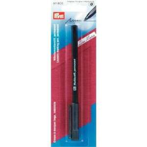 Prym Markeerstift permanent