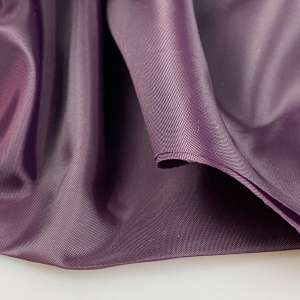 paars -voering