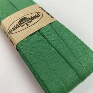 groen 024-Tricot Biais