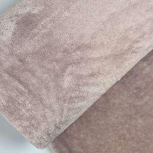 Tuscany pink  – bamboo towel