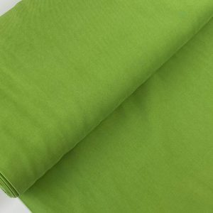 Granny Smith- Sandwashed viscose