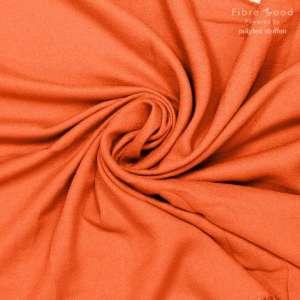 Vikki arabesque – crêpe