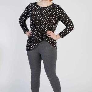 + size: Belmont leggings en yoga pants