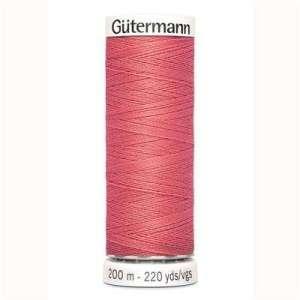 926- Gütermann allesnaaigaren 200m