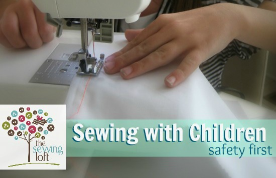 Sewing Tips Tools Amp Tricks The Sewing Loft