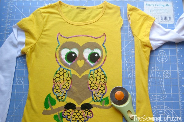 T Shirt Quilt Instructions Step Step