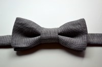 Bowtie | www.imgkid.com - The Image Kid Has It!