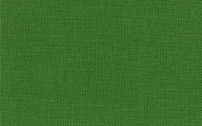 Moda 9900 234 Evergreen