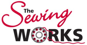 The Sewing Works