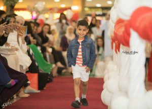 Poney Opens its Doors in Oman | thesewist.me