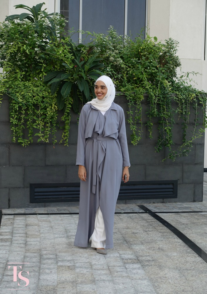 7 Reasons Why I Love Wearing the Hijab | thesewist,me