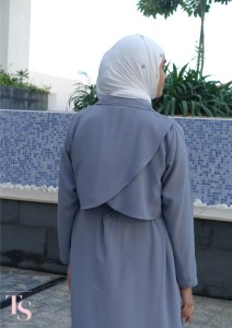 7 Reasons Why I Love Wearing the Hijab | thesewist.meWhy I Love Wearing the Hijab | thesewist.me
