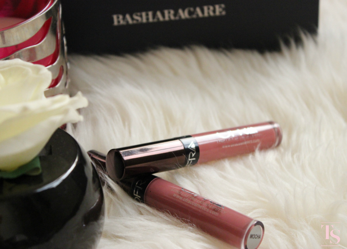 My Thoughts on Ofra Cosmetics's Long Last Liquid Lipstick | thesewist.me