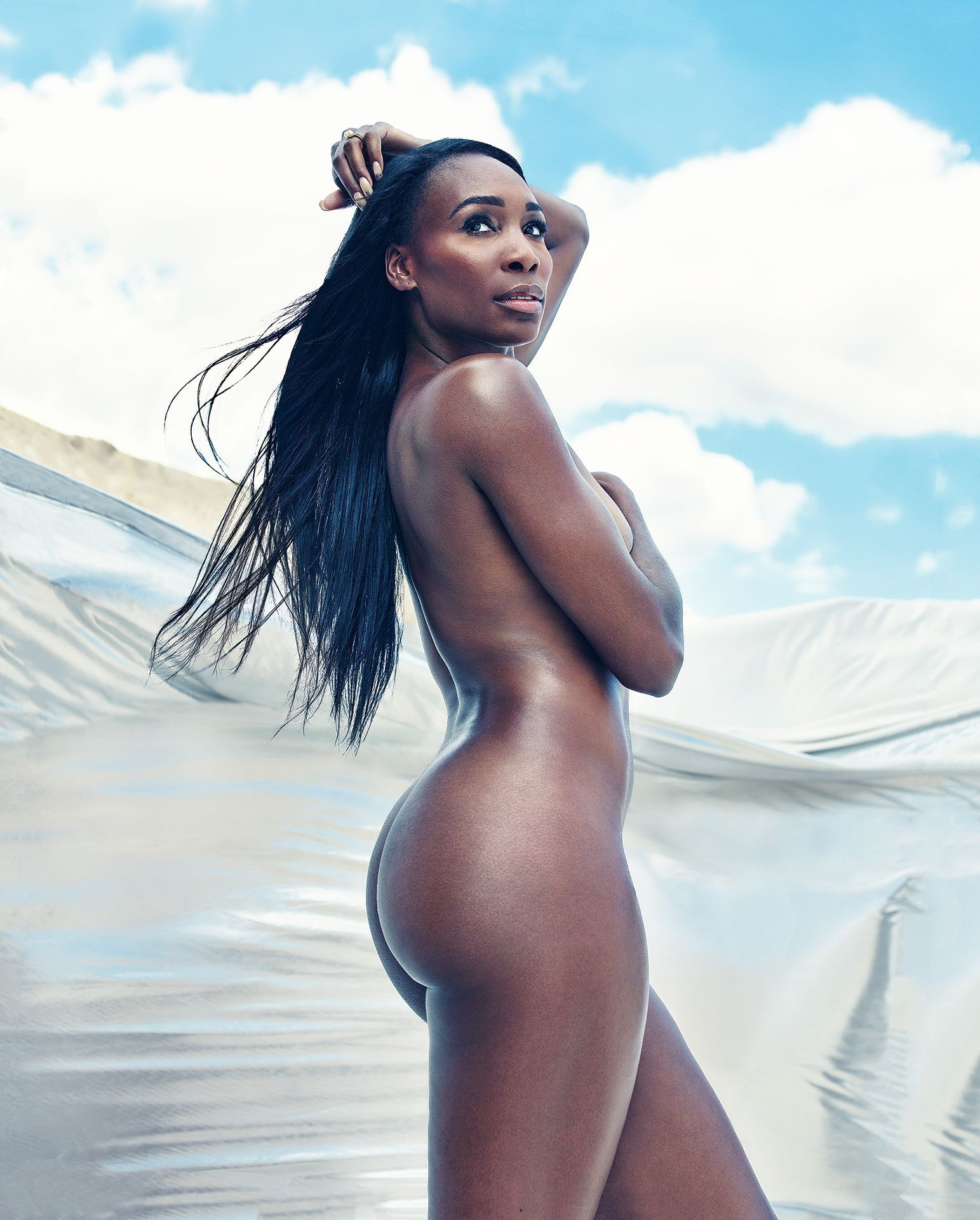 Venus Williams Nude Pics : venus, williams, Venus, Williams, Photos), 3x.wtf, TheFappening!