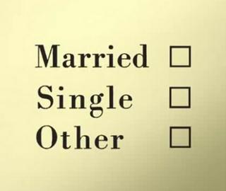 what single people wish