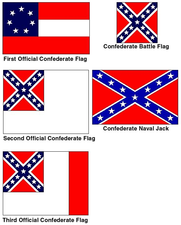 387276848_history_confederate_flags