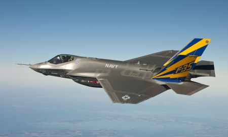 fighter-jet-jet-lockheed-martin-f-35-lightning-ii-2011-78786.jpeg