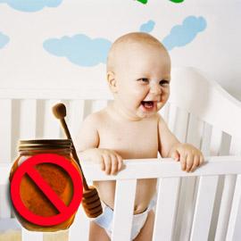 avoid-honey-babies2-270