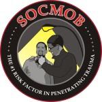 SocmobLogo-Final-May-17
