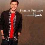 Home_Phillip_Phillips