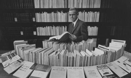SGEM#64: Classic EM Papers (OPALS Study)