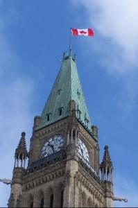 Peace_Tower-Ottawa