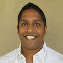 Dr. Anand Swaminathan (EM Swami)