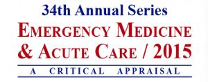 EMA Conferences