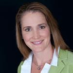 Tiffany Osborn