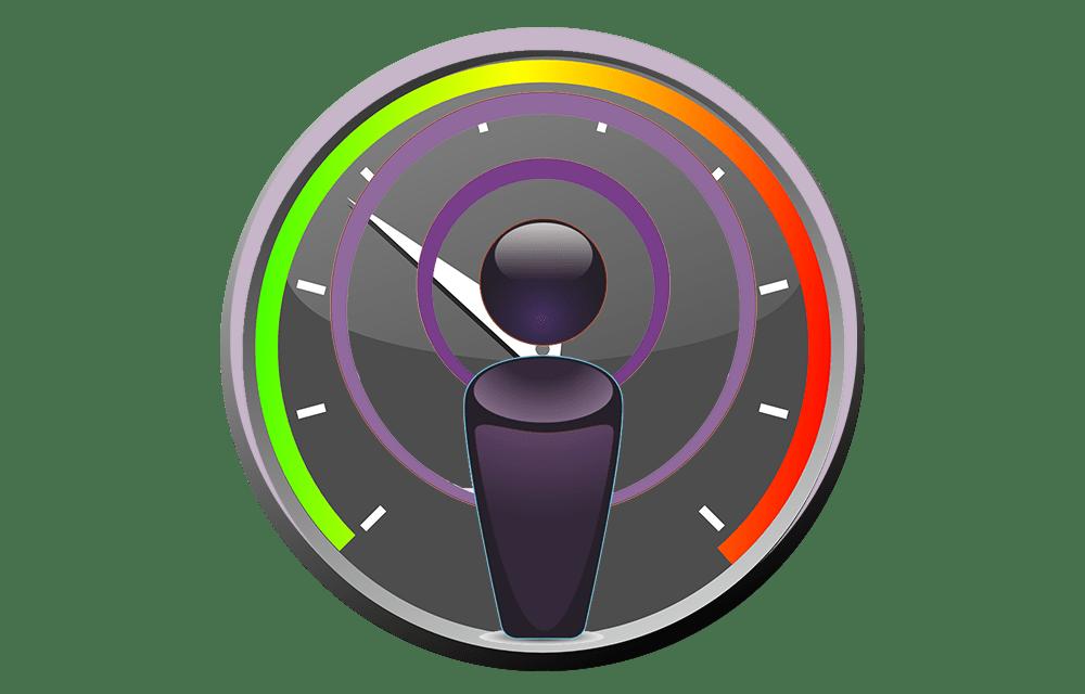 SGEM Xtra: Feeling Hot, Hot, Hot…or Not