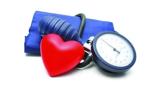 SGEM#116: Paramedics' Got a Squeeze Box – Remote Ischemic Conditioning