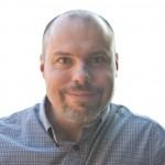 Dr. Greg Hall