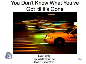 Purdy Title Slide