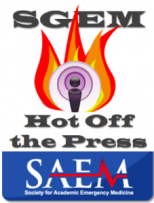 SGEM HOP SAEM logo