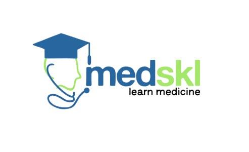 Image result for MEDskl