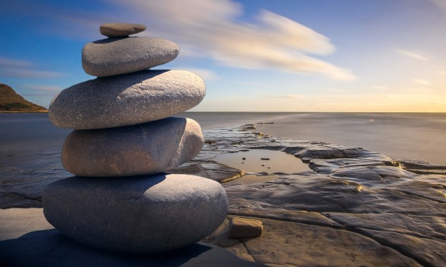 SGEM#178: Mindfulness – It's not Better to Burnout than it is to Rust