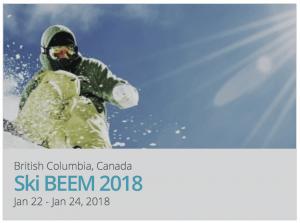 SkiBEEM 2018