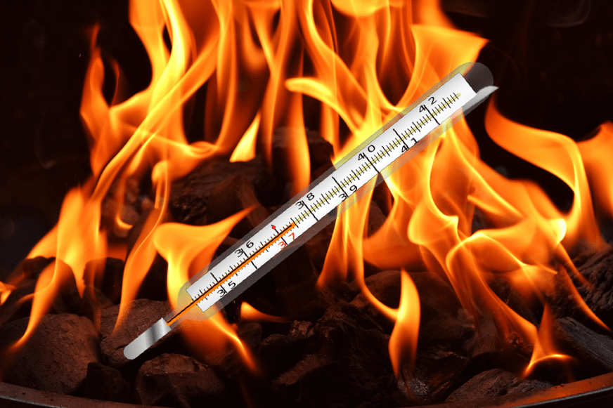 SGEM#195: Some Like It Hot – ED Temperature and ICU Survival