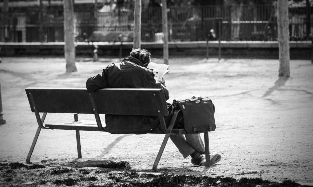 SGEM Xtra: Petition to Retire the Surviving Sepsis Campaign Guidelines