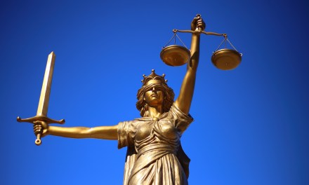 SGEM#229: I Fought the Law and the Law Won – But Would it Matter if I had a Resident?