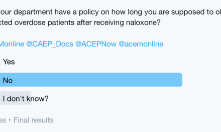 SGEM Twitter Poll #241b