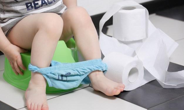 SGEM#254: Probiotics for Pediatric Gastroenteritis – I Can't Go For that…No Can Do