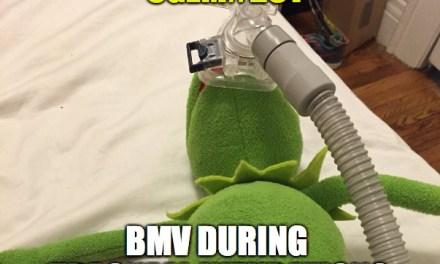 SGEM Memes #281