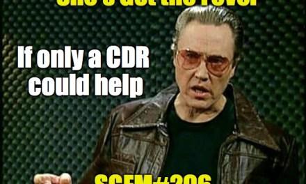 SGEM Memes #296